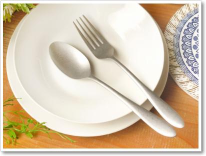 癒しのひと時 – Dinner –